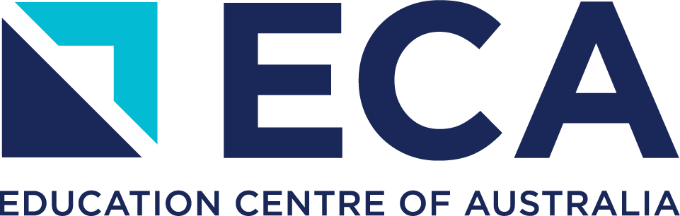 ECA – Intercâmbio | Australian Centre