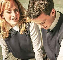High School - curso de intercâmbio Austrália e Nova Zelândia