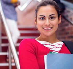 Postgraduate - curso de intercâmbio Austrália e Nova Zelândia