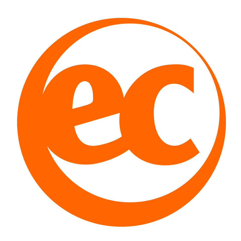 EC English – Gold Coast