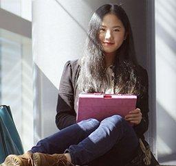 Doctoral Degree - curso de intercâmbio Austrália e Nova Zelândia
