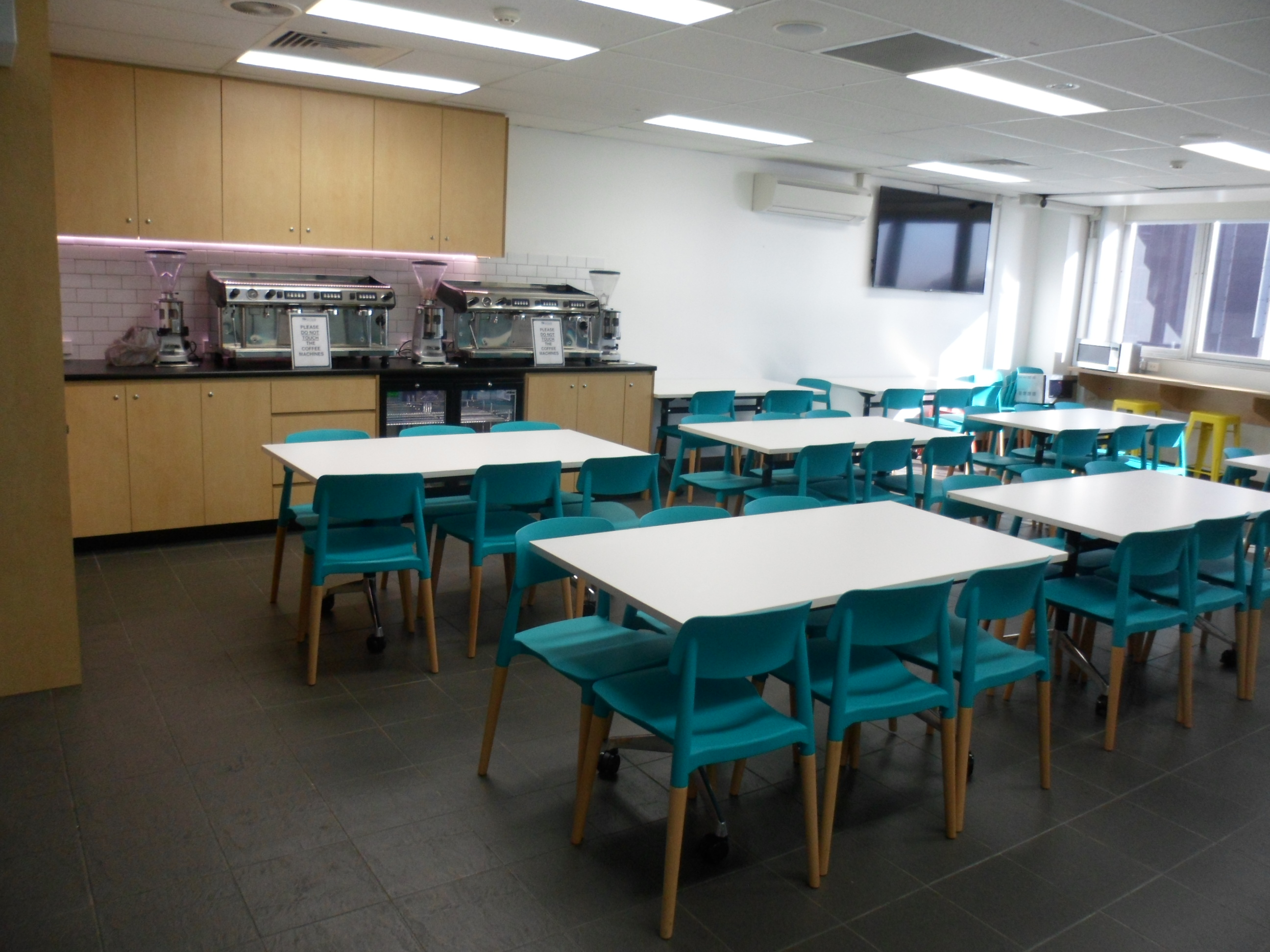 Australian Pacific College – Manly