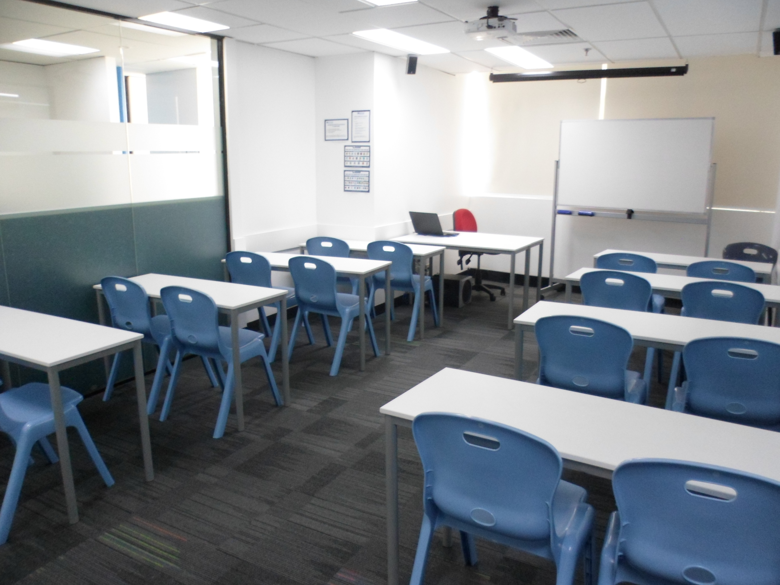 Australian Pacific College – Bondi