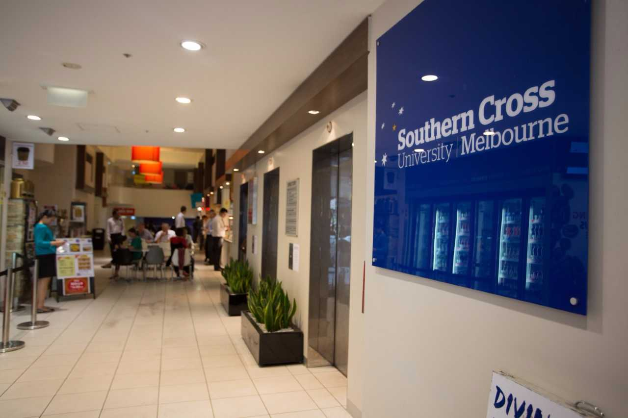 Southern Cross University – Gold Coast