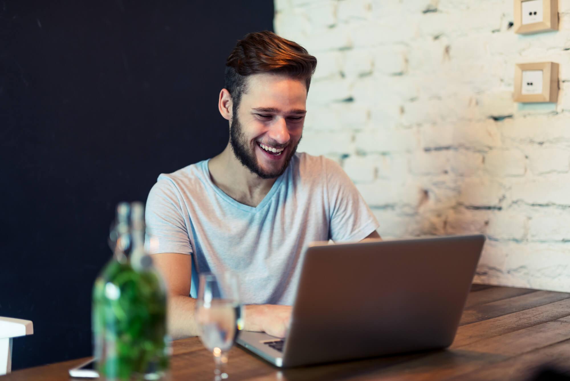 como achar um trabalho na Austrália