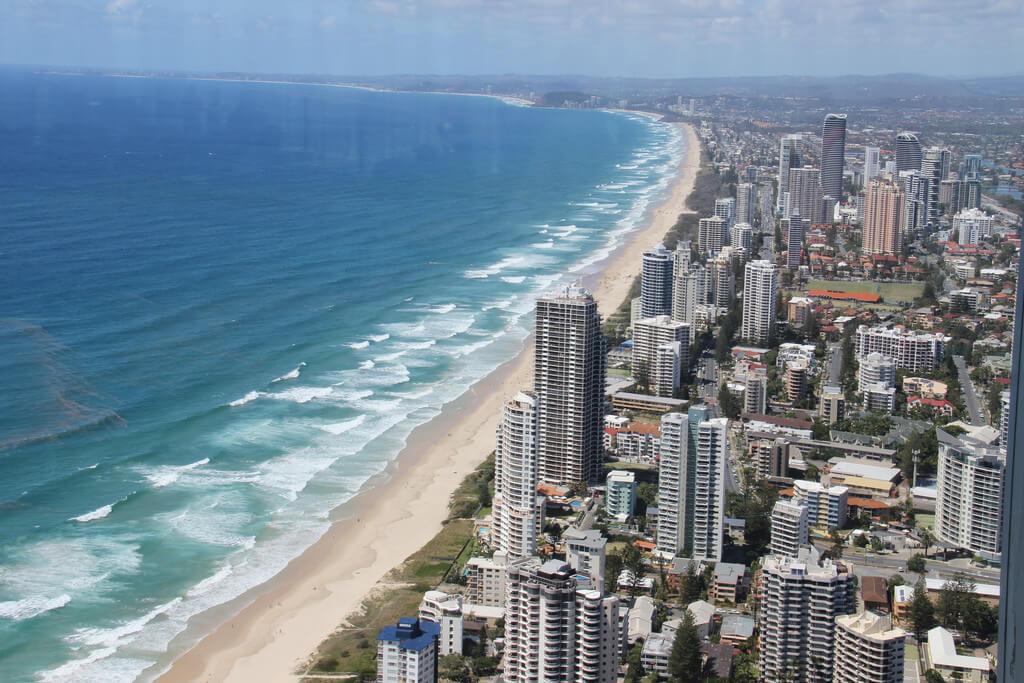 7 dicas para conseguir emprego em Gold Coast