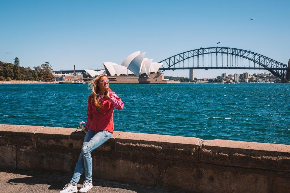 6 dicas sobre intercâmbio em Sydney