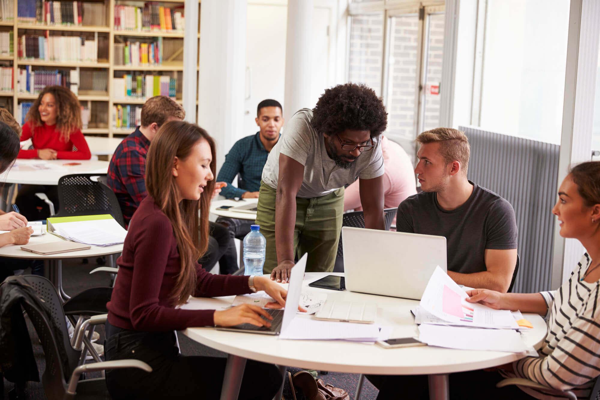 melhores universidades da Nova Zelândia