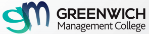 Greenwich Management  – Intercâmbio | Australian Centre