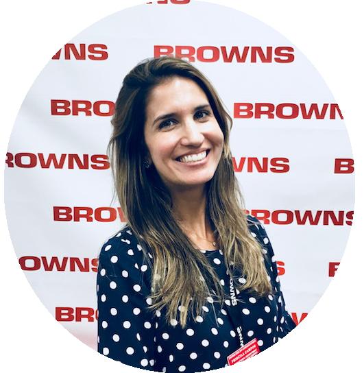 PRISCILA CAMPOS_BROWNS