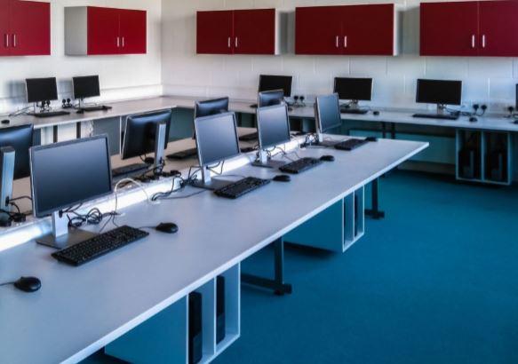 ATMC – Australian Technical & Management College – Melbourne