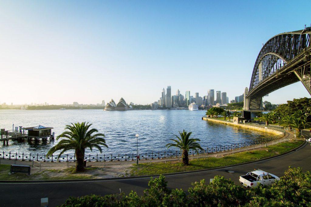 Sydney-guia-completo-da-cidade-mais-popular-da-Australia