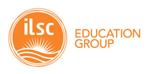 ILSC Education Group – Intercâmbio | Australian Centre