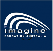 Imagine Education Australia – Intercâmbio | Australian Centre