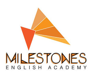 Milestone English Academy – Intercâmbio | Australian Centre