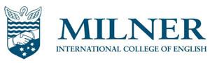 Milner – Intercâmbio | Australian Centre