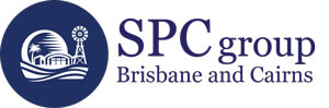 Sun Pacific College – Intercâmbio | Australian Centre