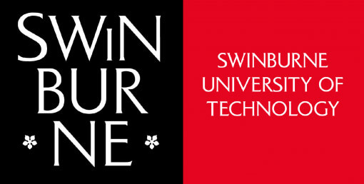 Swinburne University of Technology – Intercâmbio | Australian Centre