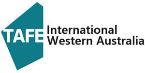 TAFE Western Australia – Intercâmbio | Australian Centre