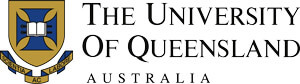 The University of Queensland – Intercâmbio | Australian Centre