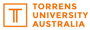 Torrens University – Intercâmbio | Australian Centre