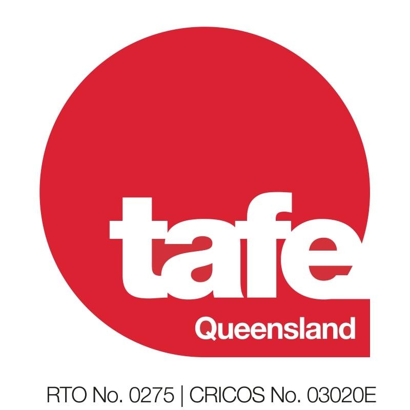 Tafe Queensland – Intercâmbio | Australian Centre