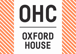 OHC Oxford House – Intercâmbio | Australian Centre