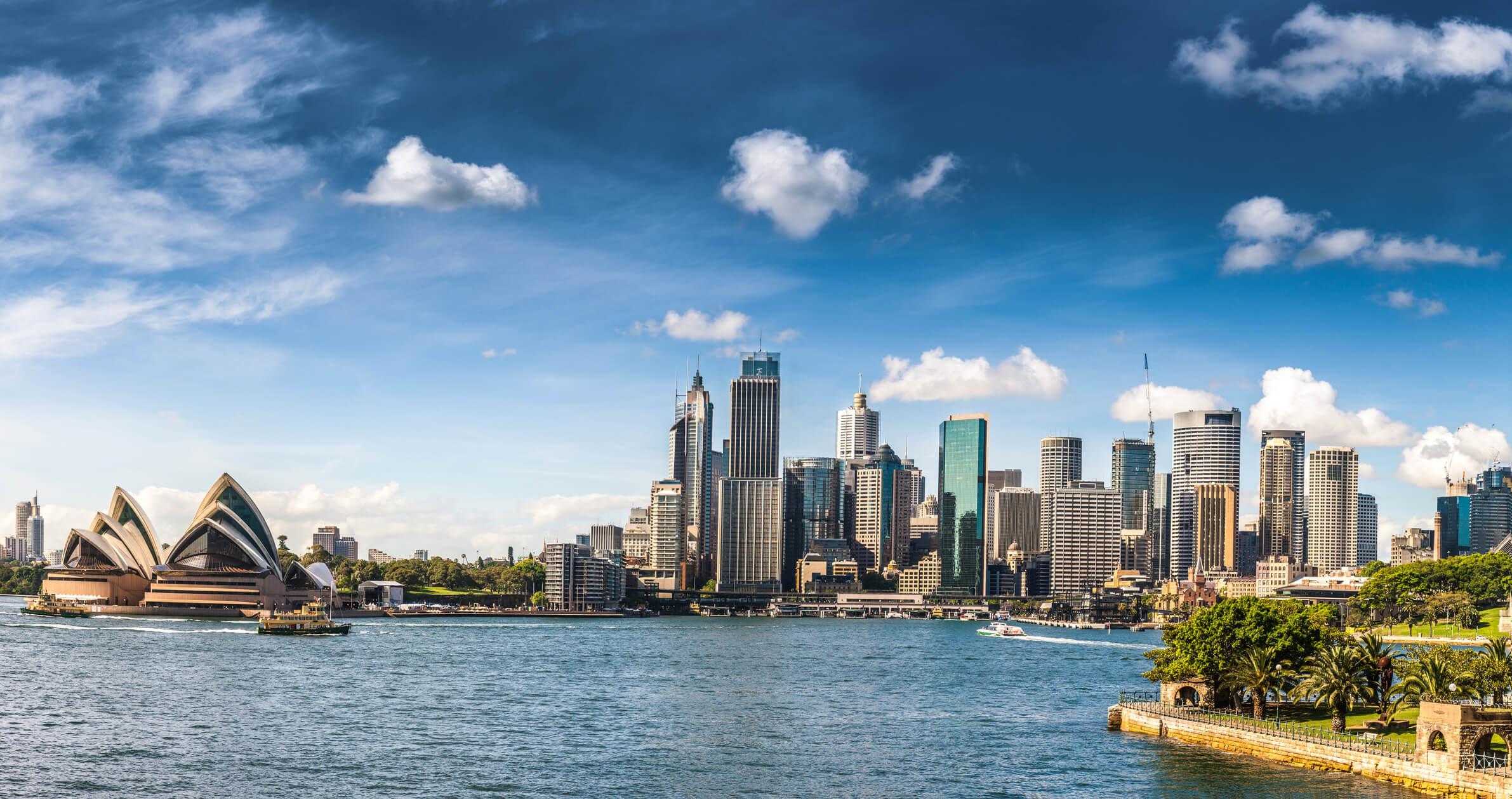 7 cidades para estudar inglês no exterior e ficar fluente no idioma