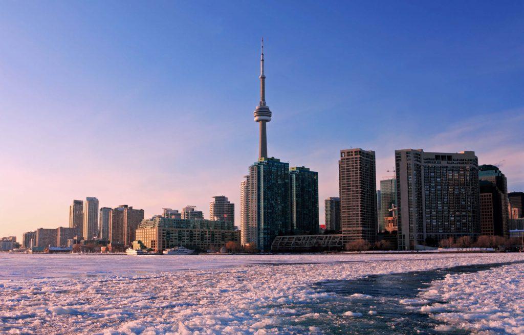 Toronto X Sydney: qual é a melhor cidade para fazer intercâmbio?