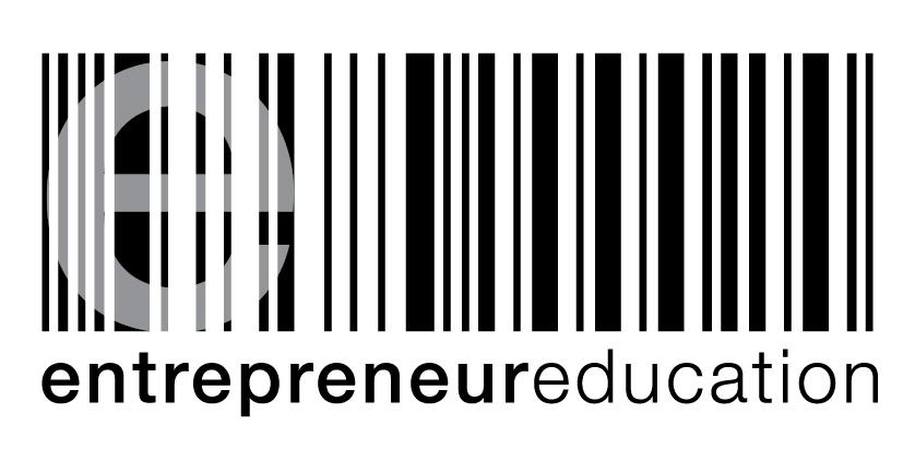 Entrepreneur Education – Intercâmbio | Australian Centre