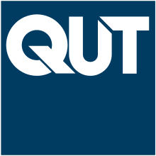 QUT – Queensland University Of Technology – Brisbane – Intercâmbio | Australian Centre