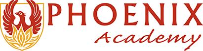 Phoenix Academy – Intercâmbio | Australian Centre