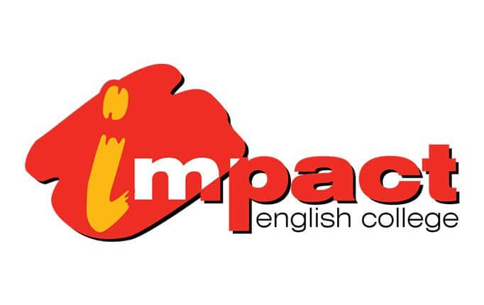 Impact – Intercâmbio | Australian Centre