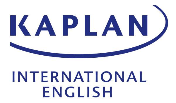 Kaplan – Intercâmbio | Australian Centre