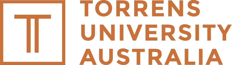 Torrens University – Intercâmbio | Australian Centre