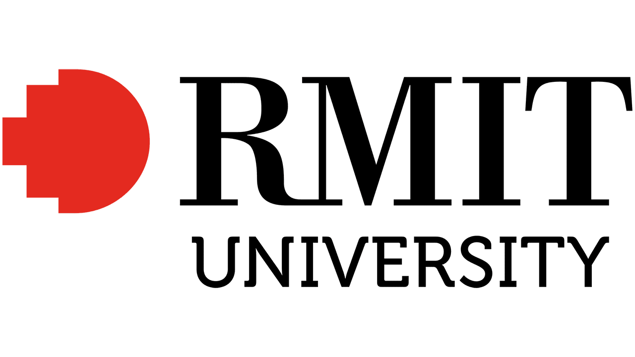 RMIT University – Intercâmbio | Australian Centre