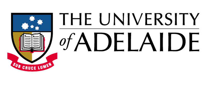 The University of Adelaide – Intercâmbio | Australian Centre
