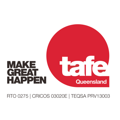 Tafe Queensland – Intercâmbio | Australian Centre