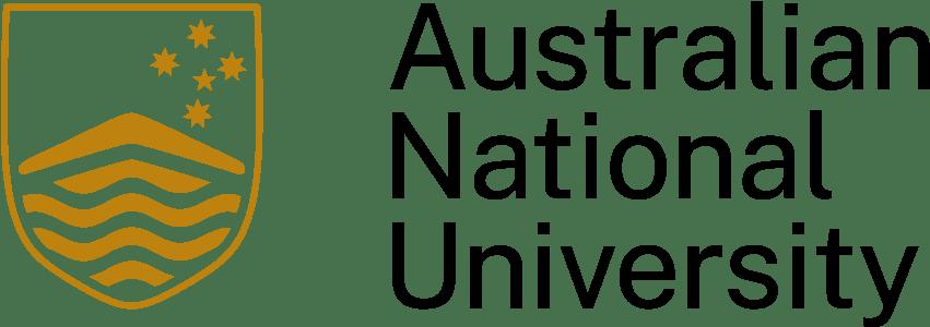 Canberra: Australian National University – Intercâmbio | Australian Centre