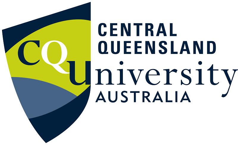 QUEENSLAND: CQU Central Queensland University – Intercâmbio | Australian Centre