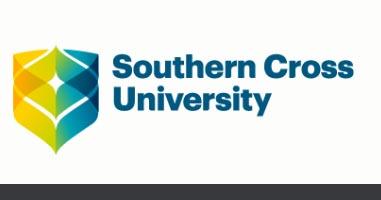 QUEENSLAND: Southern Cross University – Intercâmbio | Australian Centre