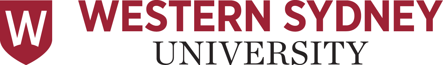 NEW SOUTH WALES: Western Sydney University – Intercâmbio | Australian Centre