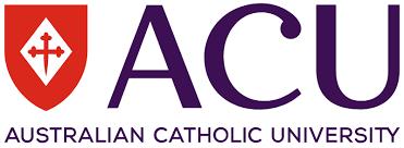 QUEENSLAND: ACU Australian Catholic University – Intercâmbio | Australian Centre