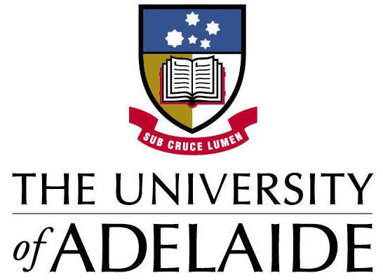 SOUTH AUSTRALIA:  The University of Adelaide – Intercâmbio | Australian Centre