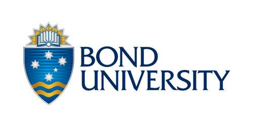 QUEENSLAND: Bond University – Intercâmbio | Australian Centre