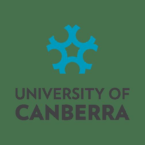 Canberra: University of Canbera – Intercâmbio | Australian Centre