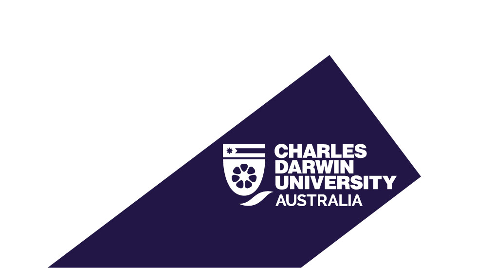 VICTORIA: Charles Darwin University Australia – Intercâmbio | Australian Centre