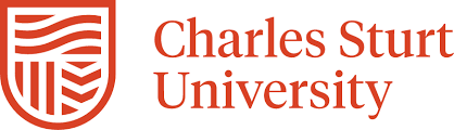 NEW SOUTH WALES: Charles Sturt University – Intercâmbio | Australian Centre