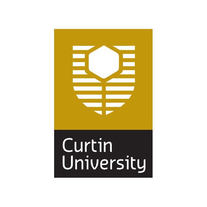 WESTERN AUSTRALIA: Curtin University – Intercâmbio | Australian Centre