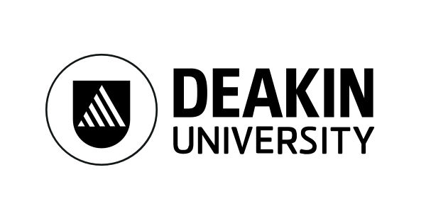 VICTORIA: Deakin University – Intercâmbio | Australian Centre